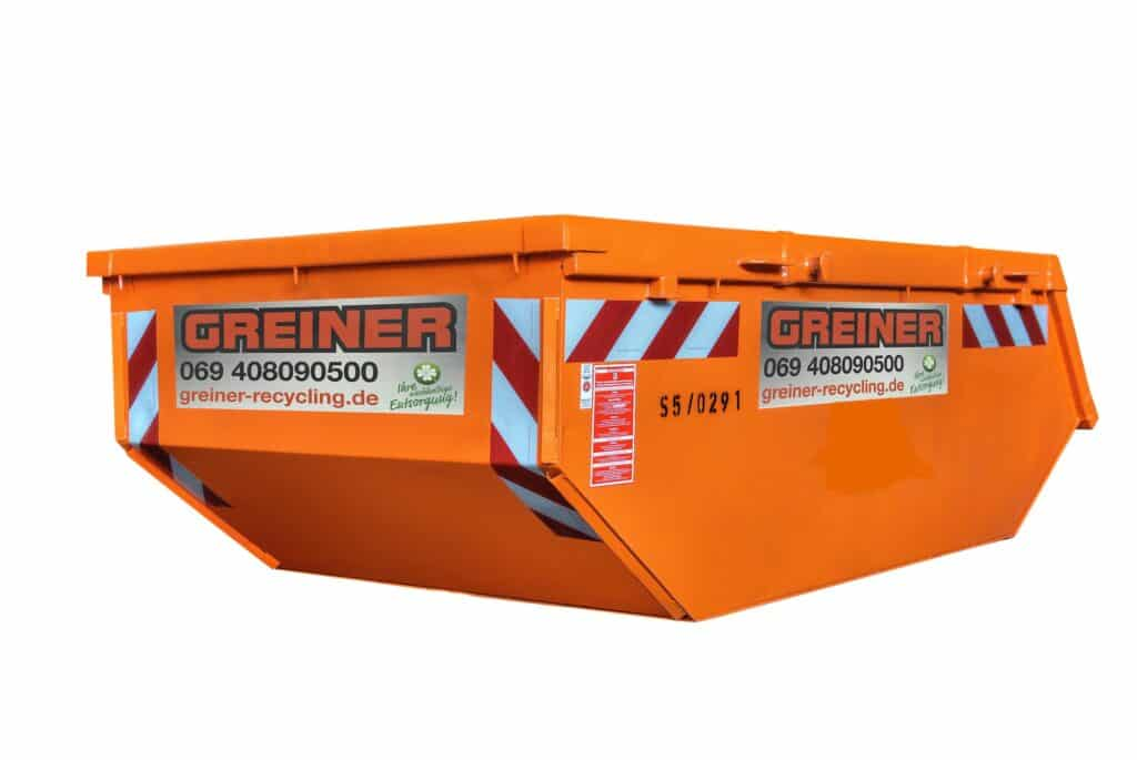 5 cbm Absetzcontainer Kopie_trans