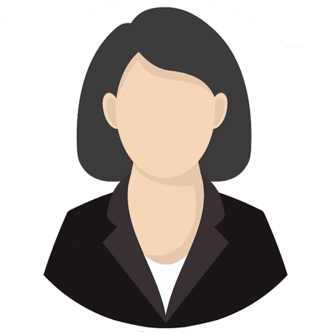 avatar_women
